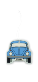 VW-Beetle Fresh