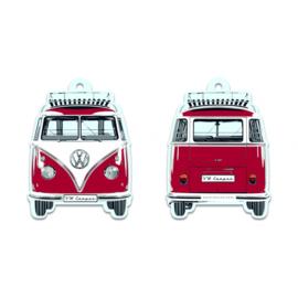 VW-T1-bus Vanilla