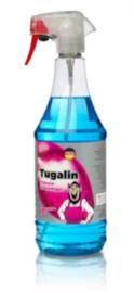 TUGALIN NANO® Glasreiniger 1000 ml