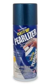 Plasti Dip® pearlizer sapphire blue