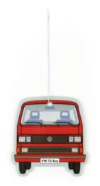 VW-T3-bus Vanilla