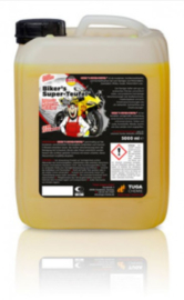 BIKERS SUPER-Duivel® 5000 ml
