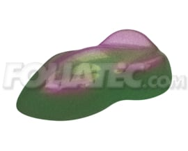 20865 magic green purple 5l