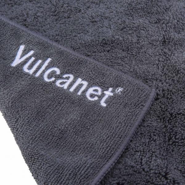 VULCANET® Microvezel uitpoetsdoek