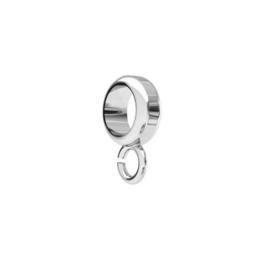 Zilveren bail CH5320