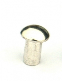 Ringtop Markisa CC250