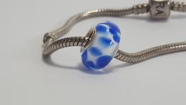 blauw - turqoise