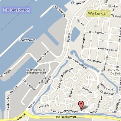 gmaps-kaart.jpg