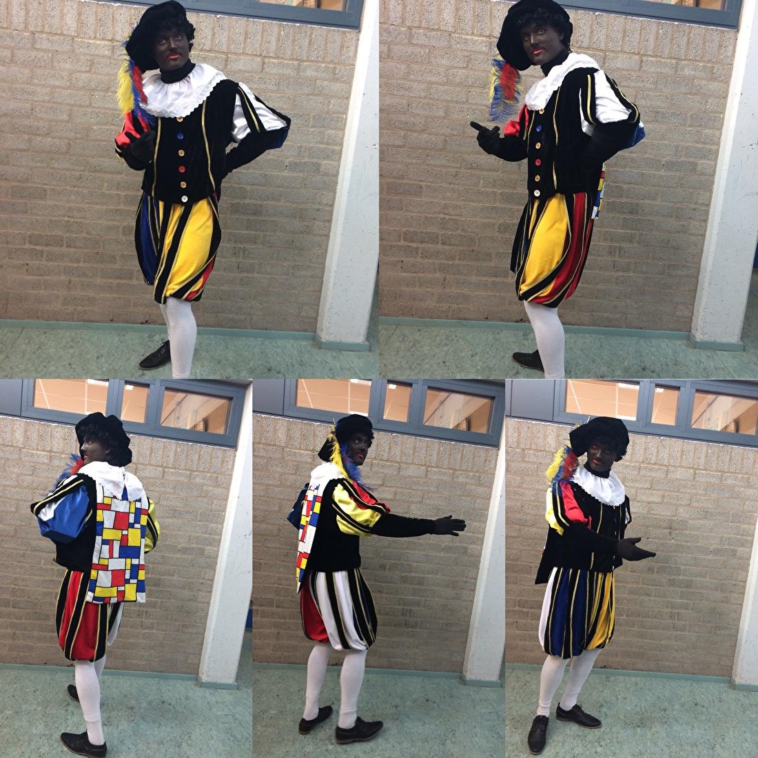 Mondriaan Piet