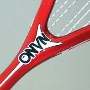 Karakal SX-140 squash racket