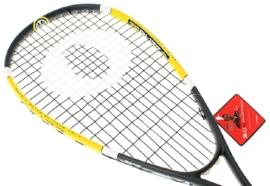 Oliver Z5 Blizz squash racket