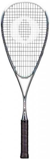 Oliver Apex 7.1 squash racket