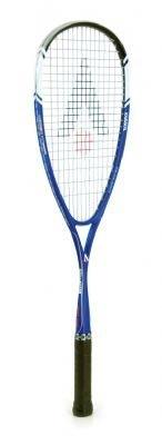 Karakal GTi-150 squash racket
