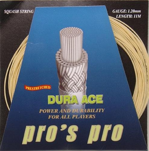 Dura Ace 1.20 (set)