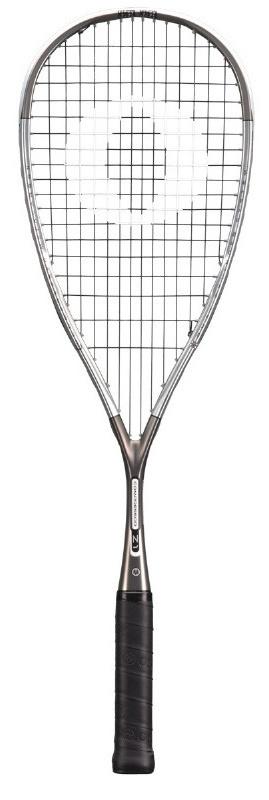 Oliver Compressor Z1 squash racket