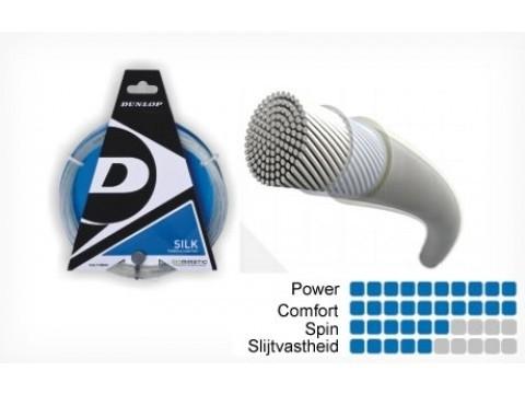 Dunlop Silk 1.18 - natural (set 12m)