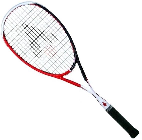 Karakal TEC Gel-120 squash racket