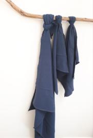 Swaddle S Jeans blue