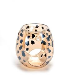 Aromabrander Cheeta