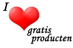 ilovegratis(1).jpg