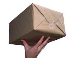 pakket.jpg