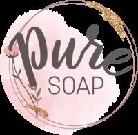 PURE SOAP