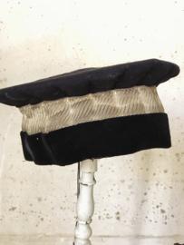 University graduated hat  - PARIS-
