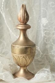 Antiek frans ornamentje - bois doré-
