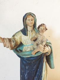 18e eeuws ornament