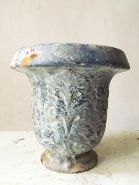 Franse vaas/ French vase