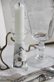 Crocus glass (1)