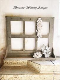 Beautiful wall rack/ wall meuble/ furniture
