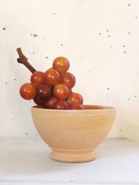 Bowl pottery