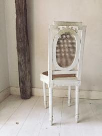 Antiek frans stoeltje