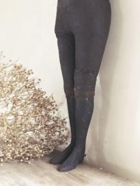 Napoleon mannequin
