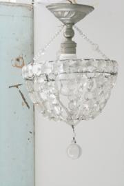 Frans lampje