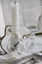 Crocus glass (2)