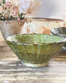 Tamegroute bowl