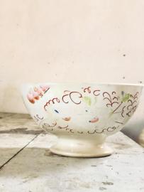 Lente bowl