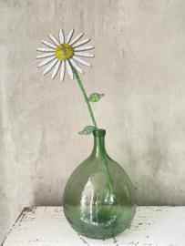 Big french flower