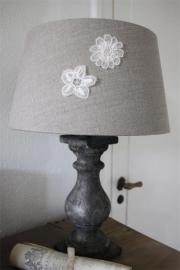 Flowers for decoration Jeanne d`Arc Living
