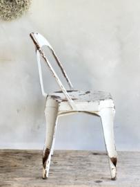 Lief peuter/ kleuter stoeltje