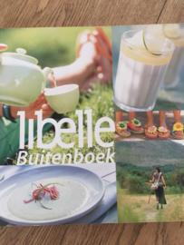 Libelle Buitenboek