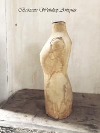 Mannequin buste
