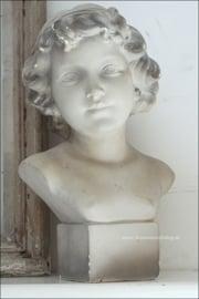 Franse buste