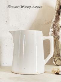 Royal french jug - DIGOIN-