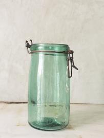 Weckglass