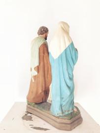 Religieus ornament