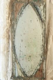 Antiek ornament VERKOCHT