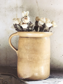 Old sud french jug
